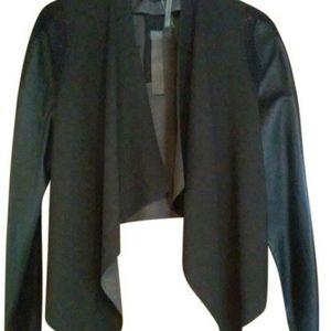 STELLA JAMIE jacket